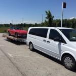 prijevoz-vozila-gospic-lika03