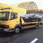 prijevoz-vozila-gospic-lika04